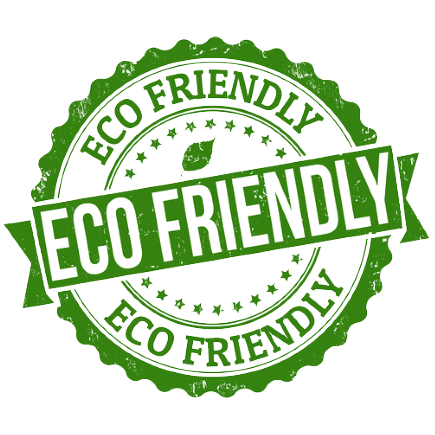 eco-friendly-floor-repair-products-logo