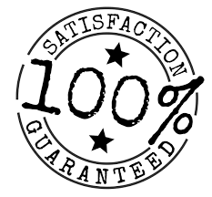 floorstar-satisfaction-guaranteed