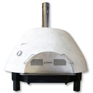 piazza-nz-pizza-oven-gem-front-view-thumbnail
