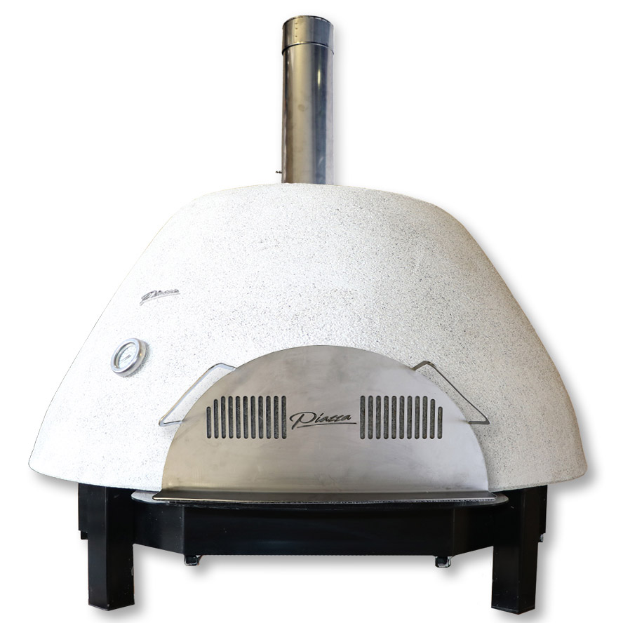 front-view-piazza-gem-pizza-oven-on-white