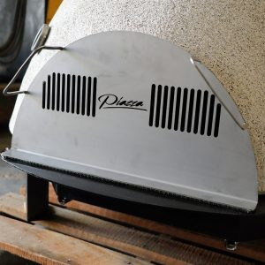 close-up-view-piazza-pizza-oven-gem