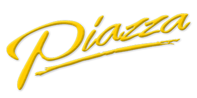 piazza-pizza-ovens-Logo