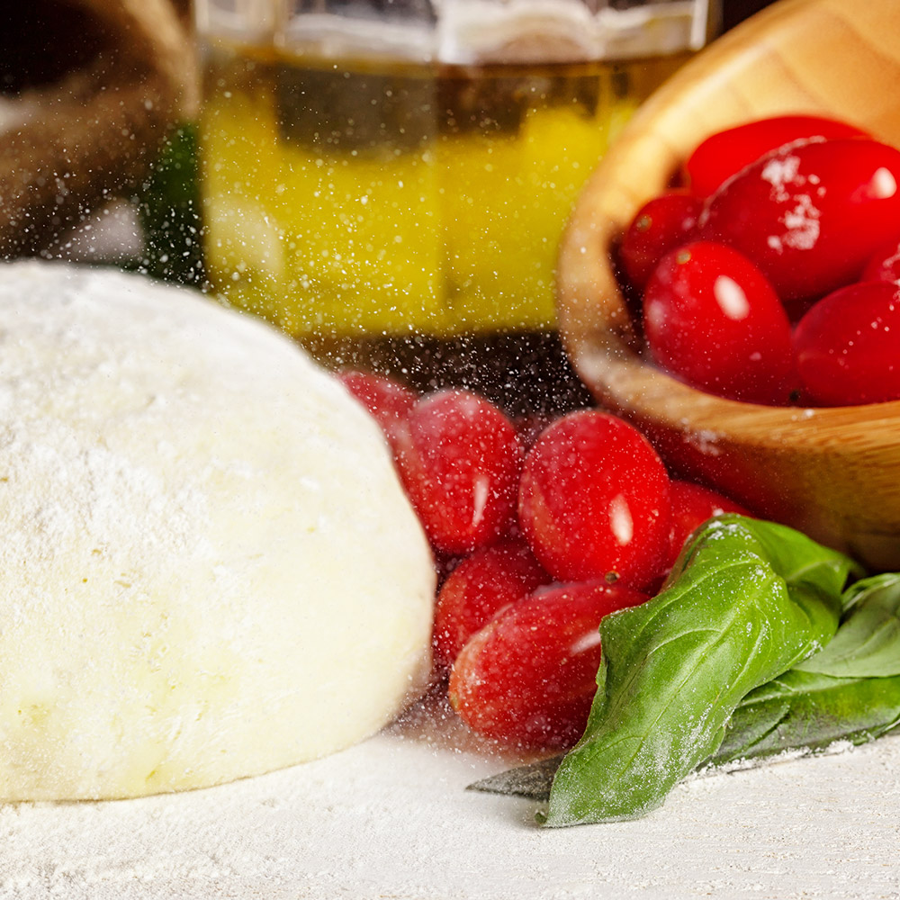 ingredients-for-pizza-sauce-close-up-with-pizza-dough
