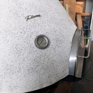 granite-cooking-surface-on-ceramic-blanket-pizza-oven-parts